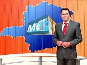Confira os destaques do MGTV 1ª edição em Uberlândia nesta segunda (08) - Veja os destaques e notícias desta segunda-feira