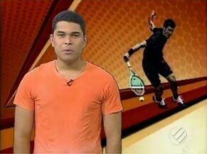 Globo Esporte Pará - Edição do dia do 08-10