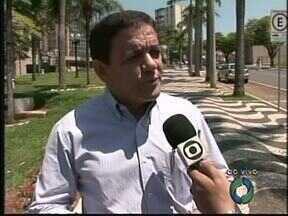 O ParanáTV entrevistou ainda o prefeito reeleito de Umuarama, Moacir Silva - Veja também como fica a Câmara de Vereadores para 2013 em Umuarama.