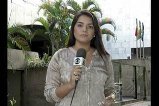 Candidatos começam articulações para o segundo turno em Belém - Candidatos que irão para a nova votação já conversam com coordenações de campanha sobre alianças. Terceiro colocado ainda não definiu quem irá apoiar.