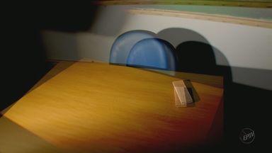 40% dos professores afastados por sáude têm depressão, aponta estudo - 40% dos professores afastados por sáude têm depressão, aponta estudo.
