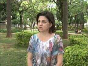 Vereadora de Pato Branco teve o maior número de votos da região sudoeste - Em Francisco Beltrão, outras três mulheres também foram eleitas vereadoras. São elas: Daniela Celuppi, Elenir Maciel e Lurdes Pazzini.
