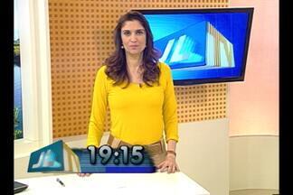 Veja os destaques do JL2 desta quarta-feira (10) - Veja os destaques do JL2 desta quarta-feira (10)