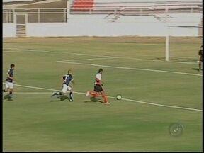 Penapolense arranca empate contra o Ituano fora de casa pela Copa Paulista - Pela Copa Paulista, o Penapolense foi até Itu e conseguiu um empate contra o Ituano. Os adversários saíram na frente e marcaram dois gols no primeiro tempo. A reação do CAP veio na etapa complementar.