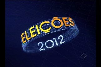 Confira os compromissos de campanha dos candidatos à prefeito de Belém - Edimilson Rodrigues e Zenaldo Coutinho disputam cargo no segundo turno das eleições.