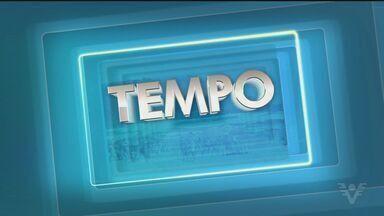 Confira a previsão do tempo - Veja como será a previsão do tempo para Santos e Região nesta terça-feira (16).