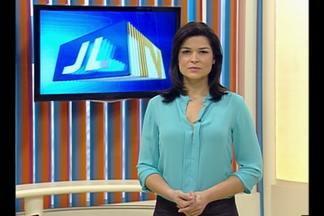Veja as notícias do JL1 desta quinta-feira (1°) - O JL1 fala sobre transporte público e as obras do BRT.