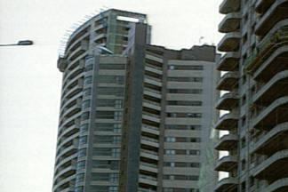 Sobe o preço de imóveis em João Pessoa - No bairro dos Bancários, por exemplo, o metro quadrado dobrou de preço.