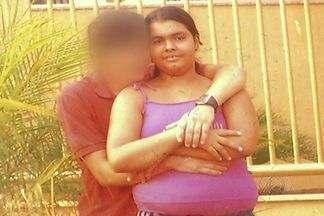Após perder o bebê, jovem recebe alta de maternidade e desaparece em Rio Verde, GO - Uma jovem de 18 anos desapareceu depois de receber alta de uma maternidade. Por causa da greve da Polícia Civil o caso não está sendo investigado.