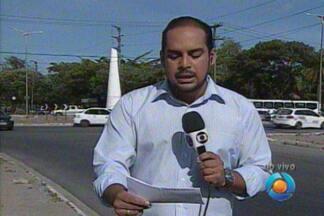 Subprefeitura de João Pessoa será inaugurada nesta segunda em Mangabeira - Principais secretarias que oferecem atendimento ao público estarão funcionando no local.