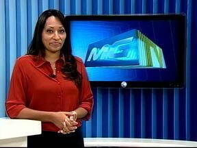 Confira os destaques do MGTV 1ª edição em Divinópolis desta terça (13) - Veja os destaques e notícias desta terça-feira