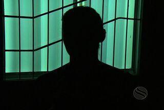 Moradores da zona de expansão reclamam da falta de segurança - Moradores da zona de expansão de Aracaju reclamam da falta de segurança.