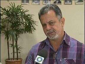 Vereadores seguem com investigação sobre pagamento de propina ao prefeito de Cascavel - Além de Edgar Bueno, o secretário de Obras, Paulo Gorski também é investigado.