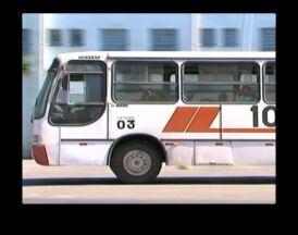 Licitação do transporte coletivo ed Uruguaiana é cancelada pela terceira vez - Falhas no edital são apontadas como possíveis causas.
