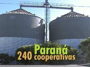 No ano internacional do cooperativismo cooperativas do Paraná crescem 10% - E estimam fechar 2012 faturando R$ 35 bilhões de reais