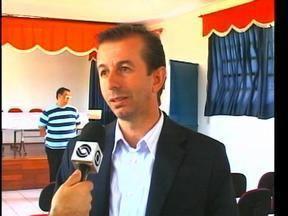 Regulamentação da lei de freeshops é discutida em Barra do Quaraí - Audiência pública foi realizada no municíupio.