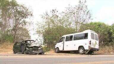 Embriaguez e imprudência no trânsito causam acidentes nas rodovias - Fim de semana de acidentes nas rodovias alagoanas. As causas geralmente são embriaguez e imprudência.