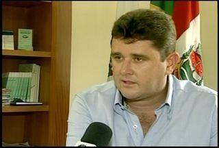 Teresópolis, Região Serrana, define prefeito para os próximos quatro anos - undefined