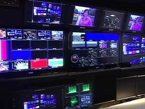 Globo Repórter faz passeio pelos 50 anos de história da RBS TV - O Globo Repórter presta uma homenagem aos 50 anos de história da RBS TV. Vejas os momentos marcantes dessa longa história.