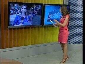 Confira o horário de funcionamento dos bancos no fim do ano - Feriados de natal e ano novo alteram horário de funcionamento dos bancos e do comércio em Foz do Iguaçu.