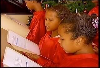 MG Cultura: Festa de Santos Reis é uma das opções da agenda - Não perca as outras opções.