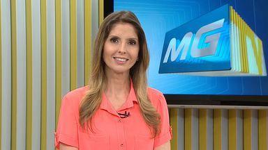 Veja os destaques do MGTV 2ª Edição desta sexta-feira (21) - Depois de quase três anos de reforma, Mineirão é reinaugurado.