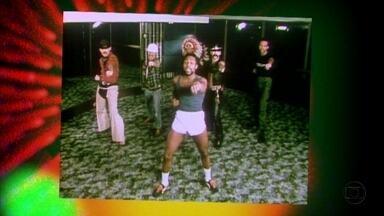 Música é ingrediente indispensável para uma boa festa - Branco Mello apresenta vídeo com clássicos das pistas