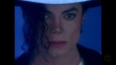Branco Mello fala sobre as músicas Michael Jackson nas pistas e mostra vídeo - Dj diz que essas músicas são imbatíveis nas festas