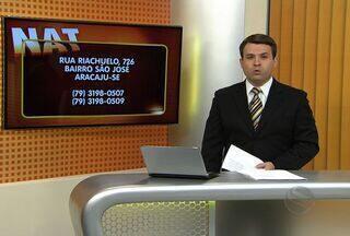 Confira as oportunidades de emprego para hoje (10) em Sergipe - O Núcleo de Apoio ao Trabalhador de Sergipe abre oportunidades de emprego para porteiro, atendente de farmácia, eletrotécnico entre outras oportunidades de carteira assinada.