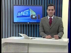 Confira os destaques do MGTV 1ª edição desta quinta-feira em Uberaba e região - Em uma audiência pública, a Associação dos Usuários de Transporte Coletivo de Uberaba apresentou uma reivindicação de quatro mil moradores contrários ao aumento feito no fim do ano passado.