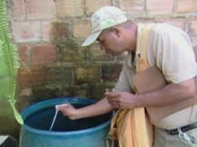 Saiba como se prevenir contra dengue e a leptospirose em Rondônia - Especialistas falam dos riscos que estas doenças trazem a saúde dos rondonienses.
