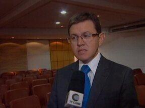 MPE move ações judiciais contra ex-prefeitos por contratações irregulares - 714 servidores foram contratados sem concurso público.
