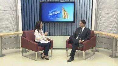 Saiba como se defender em casos de cobranças indevidas em contas de energia - O Amazônia TV conversou com Sérgio Muniz, representante da defensoria pública de Porto Velho.