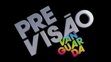 Acompanhe a previsão do tempo para as cidades da região - Dados são do Cptec/Inpe de Cachoeira Paulista.