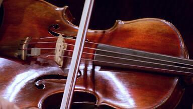 Reprise: sucessos inesquecíveis dos Beatles ganharam versão da Orquestra de Ouro Preto - Programa foi exibido em 19 de agosto.