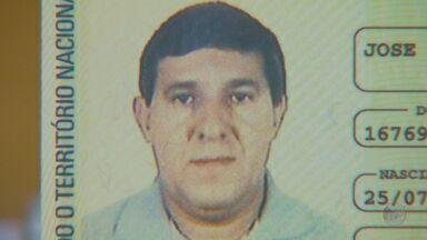 Vigilante é atropelado e está em estado grave em hospital de Campinas - Um vigilante de Campinas atropelado por um engenheiro no sábado está em estado grave no Hospital de Clínicas da Unicamp. O atropelador estaria embriagado.