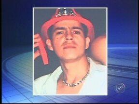 Vereador de Bocaina é preso pela PF suspeito de integrar quadrilha - Ele estava em um canavial onde um avião faria entrega de contrabando, drogas e armas vindos do Paraguai. A PF armou um cerco acionando também a Força Aérea Brasileira (FAB).