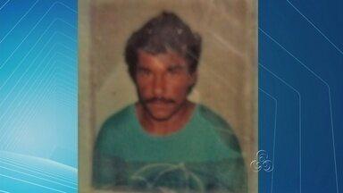 Polícia prende dois suspeitos de morte de comerciante no Amazonas - Operação prendeu dois dos quatros suspeitos de matar um comerciante de 49 anos na cidade de Manicoré na madrugada da última sexta (18). Segundo informações da investigadora policial Jennifer Pereira, os outros dois criminosos já foram identificados.