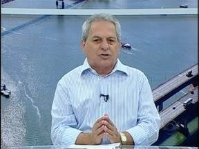Miguel Livramento comenta a decisão de Adilson Batista de acabar com a concentração - Miguel Livramento comenta a decisão de Adilson Batista de acabar com a concentração.