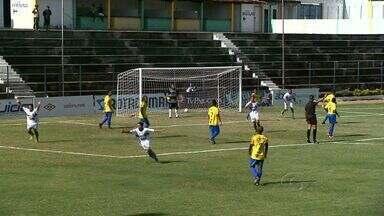 Sport Atalaia vai tentar a segunda vitória no Campeonato Alagoano - Time atalaiense enfrenta o União, nesta quarta-feira, fora de casa