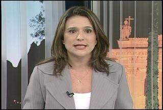 Início das aulas da rede muninicpal de Nova Friburgo, RJ, é adiado - As aulas devem começar no dia 18 de fevereiro.
