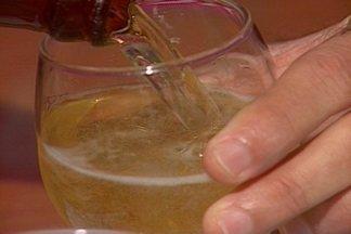Saiba quanto tempo esperar para dirigir depois de beber álcool - A lei é rígida e não permite que condutor de veículos tenha nem um pouco de álcool no organismo.