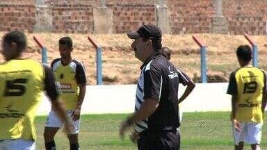 Em Salvador, ASA desafia a força do Vitória - Alvinegro tenta conquistar os primeiros pontos na Copa do Nordeste.