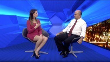 Madrugada Vanguarda - Entrevista doenças de Verão - Entrevista doenças de Verão