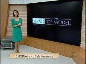 Seletivas do Verão Top Model em algumas cidades já têm datas definidas - Seletivas do Verão Top Model em algumas cidades já têm datas definidas.