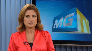 Veja os destaques do MGTV 1ª Edição desta quarta-feira (20) - Moradores de Belo Horizonte pedem paz na cidade.