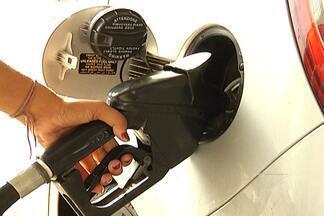Veja dicas para economizar combustível - Com o aumento no preço da gasolina, resta ao consumidor economizar.