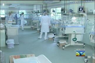 MP vai processar Estado e Município por conta do número de leitos na capital - Ação é movida pela Promotoria de Saúde.