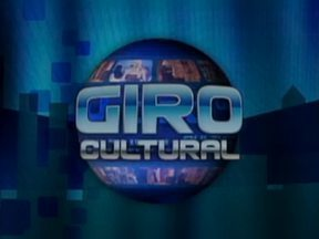 Confira as dicas de diversão do Giro Cultural para este final de semana - Dicas de diversão para este final de semana