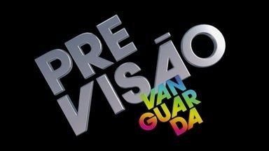 Confira a previsão do tempo para a região de Taubaté e Vale histórico - Dados são do Cptec/Inpe de Cachoeira Paulista.
